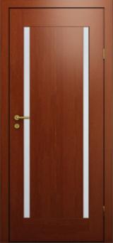Модерн 1.22 - Межкомнатные двери, Деревянные двери