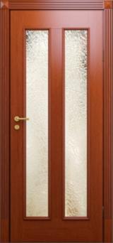 Домино 1.23 - Albero Vita - двери межкомнатные купить