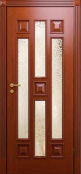 Домино 1.28 - Albero Vita - двери межкомнатные купить