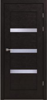 Модерн 1.2 - Межкомнатные двери, Деревянные двери