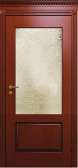 Прима 1.2 - Межкомнатные двери, Albero Vita - межкомнатные двери дерево