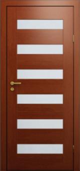 Модерн 1.3 - Межкомнатные двери, Деревянные двери