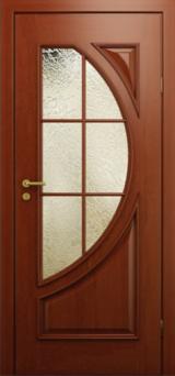 Любомль 1.30 - Межкомнатные двери, Albero Vita - межкомнатные двери дерево