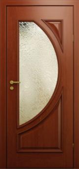 Любомль 1.31 - Межкомнатные двери, Деревянные двери