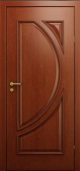 Любомль 1.32 - Межкомнатные двери, Деревянные двери