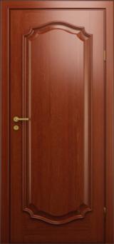Виктория 1.7 - Межкомнатные двери, Albero Vita - межкомнатные двери дерево