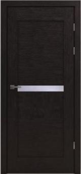 Модерн 1.8 - Межкомнатные двери, Деревянные двери
