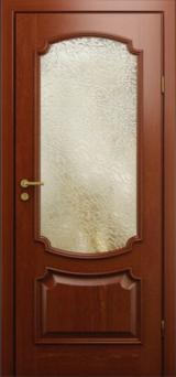 Виктория 1.9 - Межкомнатные двери, Деревянные двери