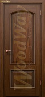 Ребека 11 - Woodway - межкомнатные двери, Киев, дешево