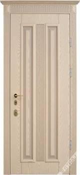 Верона Стандарт - Входные двери, Входные двери в дом