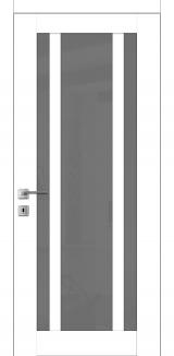 T-18 - Межкомнатные двери, Белые двери