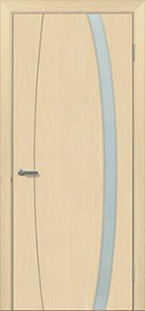 Идеал 1 - Глазго - купить двери межкомнатные