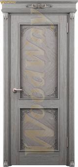 Азалия 1 - Woodway - межкомнатные двери, Киев, дешево