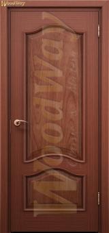 Шарлота 1 - Woodway - межкомнатные двери, Киев, дешево