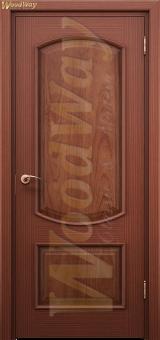 Ребека 1 - Woodway - межкомнатные двери, Киев, дешево