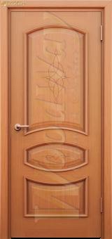 Корсика 1 - Woodway - межкомнатные двери, Киев, дешево