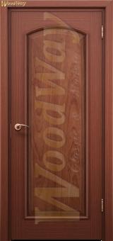 Афродита 1 - Woodway - межкомнатные двери, Киев, дешево