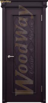 Лиана 1 - Woodway - межкомнатные двери, Киев, дешево