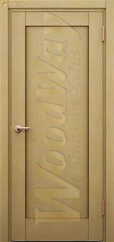 Клер 1 - Woodway - межкомнатные двери, Киев, дешево