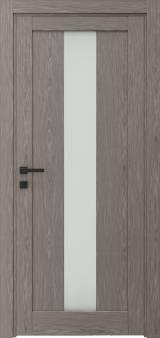 A1 - Межкомнатные двери, Двери на складе