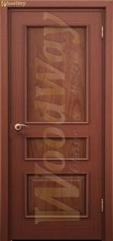 Лион 1 - Woodway - межкомнатные двери, Киев, дешево