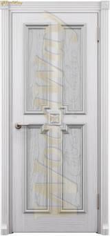Герцог 2 - Woodway - межкомнатные двери, Киев, дешево