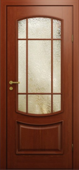 Классика 2.12 - Albero Vita - двери межкомнатные купить
