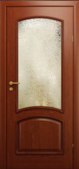Классика 2.2 - Albero Vita - двери межкомнатные купить