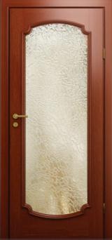 Виктория 2.7 - Межкомнатные двери, Деревянные двери
