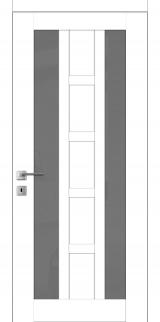 T-21 - Межкомнатные двери, Белые двери