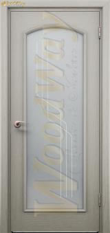 Афродита 2 - Woodway - межкомнатные двери, Киев, дешево