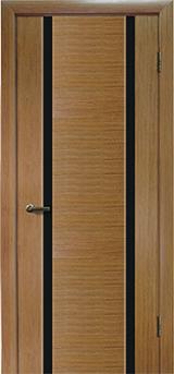 Диверсо 2 - Глазго - купить двери межкомнатные
