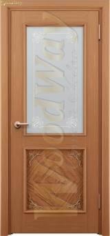 Азалия 2 - Woodway - межкомнатные двери, Киев, дешево