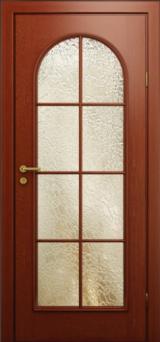 Классика 3.1 - Albero Vita - двери межкомнатные купить
