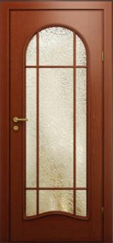 Классика 3.4 - Albero Vita - двери межкомнатные купить