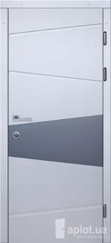 М 3007 - Aplot - купить входные двери, Киев, цены