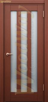 Агро 3 - Woodway - межкомнатные двери, Киев, дешево
