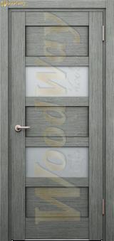 Бона 3 - Woodway - межкомнатные двери, Киев, дешево