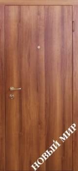 Новый мир Новосел 3 - Входные двери, Новый Мир - входные двери для дачи