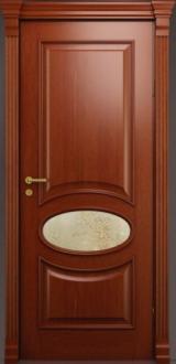 Виктория 4.1 - Межкомнатные двери, Albero Vita - межкомнатные двери дерево