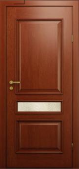 Классика 4.26 - Albero Vita - двери межкомнатные купить