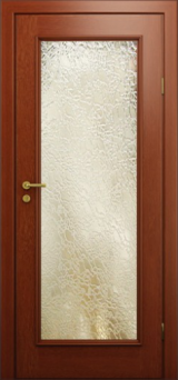 Классика 4.2 - Albero Vita - двери межкомнатные купить