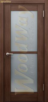 Клер 6 - Woodway - межкомнатные двери, Киев, дешево