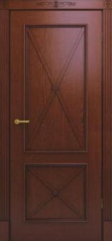 Гранд 7.2 - Межкомнатные двери, Albero Vita - межкомнатные двери дерево