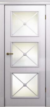 Гранд 8.1 - Albero Vita - двери межкомнатные купить