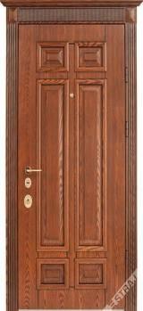 Версаль Стандарт - Входные двери, Straj - входные металлические двери, Киев