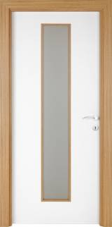 AGT Аспендос - Межкомнатные двери, AGT - межкомнатные двери ламинированные