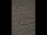Паркетная доска Esta Parket Дуб Dusky Grey Brushed - Полы, Паркетная доска