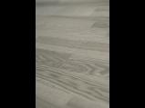 Паркетная доска Esta Parket Ясень Rustic Stone Grey - Полы, Паркетная доска