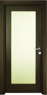 AGT Ламос - Межкомнатные двери, AGT - межкомнатные двери ламинированные